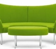 Find Colorful Nashville Discount Furniture