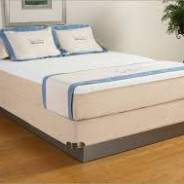 Get The Perfect Bed And Mattress From Furniture Stores Washington DC